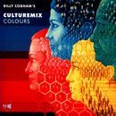 Colours thumbnail