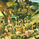 Fleet Foxes thumbnail