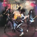 Alive! (Live) thumbnail