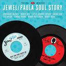 The Jewel/Paula Soul Story thumbnail