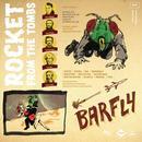 Barfly thumbnail