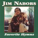 Favorite Hymns thumbnail