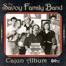 Cajun Album thumbnail