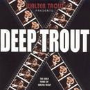Deep Trout thumbnail