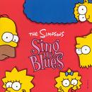 The Simpsons Sing The Blues thumbnail
