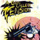 A Gun Called Tension thumbnail