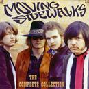 The Complete Moving Sidewalks thumbnail