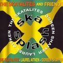 Ska Splash (Deluxe) thumbnail