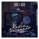 Radio Universo thumbnail