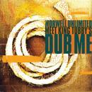Dub Me thumbnail