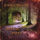 Ritual Path thumbnail