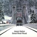 Great River Road thumbnail