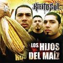 Los Hijos Del Maiz thumbnail