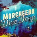 Dive Deep thumbnail