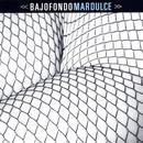 Mardulce thumbnail