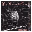 Small Town thumbnail