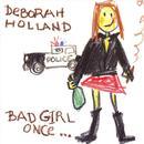 Bad Girl Once ... thumbnail