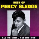 Best Of Percy Sledge thumbnail