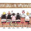 Steve Earle & The Supersuckers thumbnail