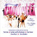 Confetti: Original Motion Picture Soundtrack thumbnail