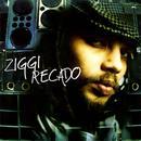 Ziggi Recado thumbnail