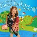 Best Of The Laurie Berkner Band thumbnail