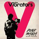 Punk Mania - Back To The Roots (Bonus Track Version) thumbnail