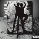 Allies - Music For Dance, Vol. Ii thumbnail