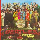 Sgt. Pepper's Lonely Hearts Club Band (Remastered) thumbnail