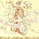 Billy Liar (Single) thumbnail