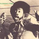 Florida Funk: Funk 45s From The Alligator State thumbnail