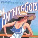 Anything Goes thumbnail