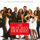 The Best Man Holiday thumbnail