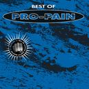 Best Of Pro-Pain thumbnail