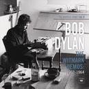 The Witmark Demos: 1962-1964 (The Bootleg Series Vol. 9) thumbnail