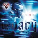 Legacy - De Lider A Leyenda Tour (Deluxe Edition) thumbnail