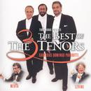 The Best Of The Three Tenors thumbnail