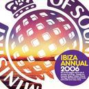 Ibiza Annual 2006 thumbnail