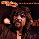 The Ramblin' Man thumbnail