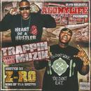 Trappin With This Muzik (Explicit) thumbnail