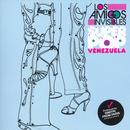 Superpop Venezuela thumbnail