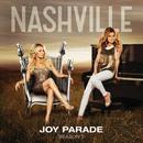 Joy Parade (Single) thumbnail