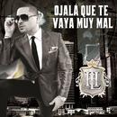 Ojala Que Te Vaya Mal (Single) thumbnail