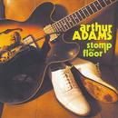 Stomp The Floor thumbnail