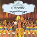 Featuring Benny Goodman And Duke Ellington:1929-1939 thumbnail