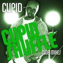 Cupid Shuffle thumbnail