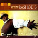 Gift & The Calling thumbnail
