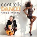 Don't Talk, Dance! thumbnail