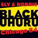 Black Uhuru (Live Chicago 84) thumbnail