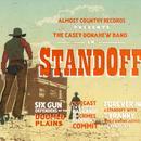 Standoff thumbnail